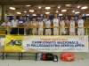 asd-aics-basket-senior-caserta