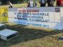 VerdeAzzurro 2011