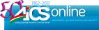 Iscriviti alla Newsletter AICS ON LINE