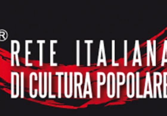 RETE CULTURA POPOLARE, IL RICORDO DI TULLIO DE MAURO