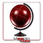 Logo-Mondo-Visure90x90