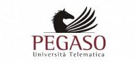 Università-Pegaso2