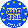 asscral90x90