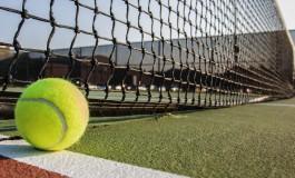 Campionato Nazionale AICS di Tennis