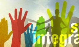 Approvata in Commissione la Proposta su integrazione sociale dei minori stranieri