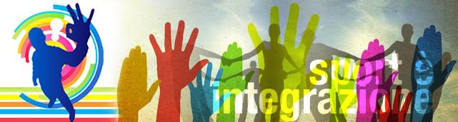 sport_integrazione