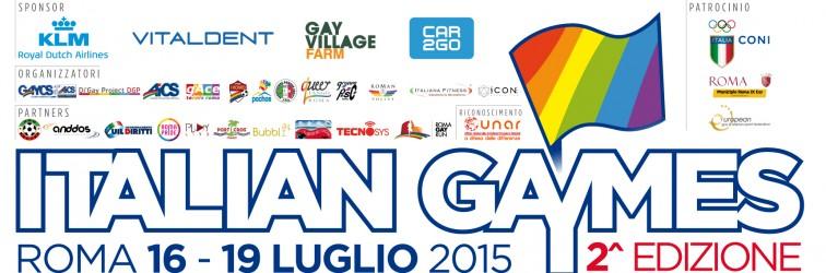ITALIAN-GAYMES_TESTATA_6