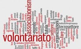 Lo stato di attuazione della riforma del Terzo settore: il prospetto del Forum con tutti gli atti previsti