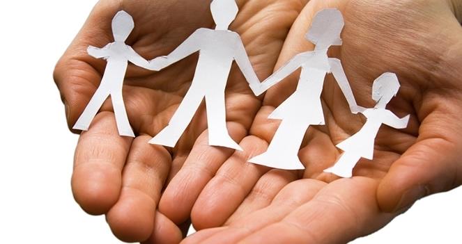 A PADOVA IL CONVEGNO: DISABILITA' SOCIALE E SUCCESSO