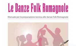 Manuale per la preparazione tecnica alle danze Folk Romagnole