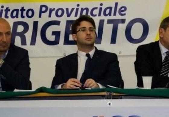 STIPULATO UN ACCORDO FRA L'AICS AGRIGENTO E L'UNIVERSITA' POPOLARE INTERMEDITERRANEA