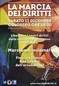 marcia manifesto
