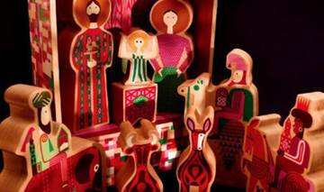 IO SPACCIO CULTURA: 13 dicembre giornata nazionale della Rete Italiana di Cultura Popolare