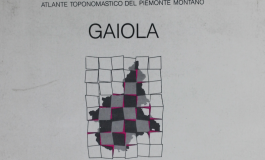RETE ITALIANA DI CULTURA POPOLARE:  I NOMI DEI LUOGHI