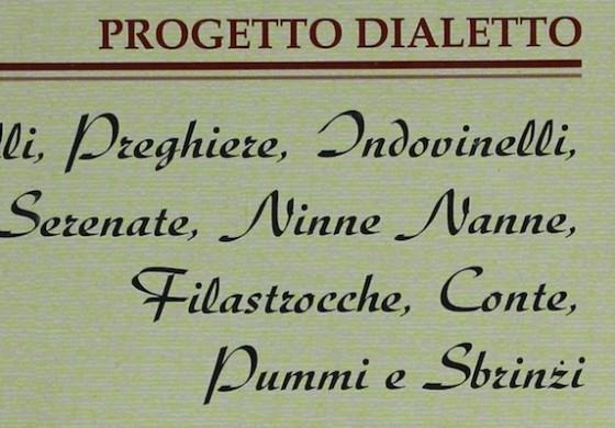"""RETE ITALIANA DI CULTURA POPOLARE:  """"Stornelli, preghiere, indovinelli, serenate, ninne nanne, filastrocche, conte, pummi e sbrinzi"""""""