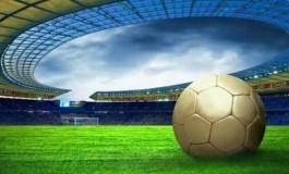 Campionato Nazionale AICS di Calcio a 11