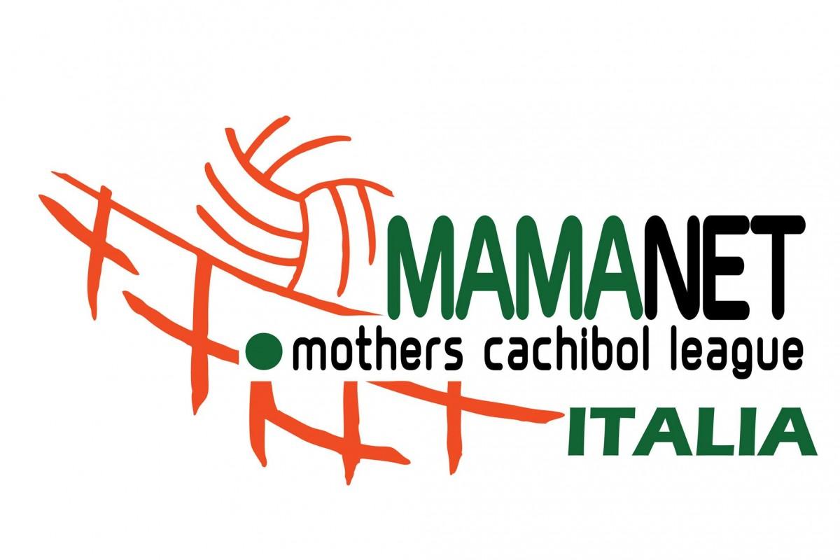 DAL 18 AL 21 FEBBRAIO IL PRIMO SEMINARIO FORMATIVO AICS MAMANET
