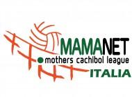SEMINARIO FORMATIVO AICS MAMANET