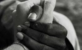 AICS ADERISCE ALLA CAMPAGNA DELLA REGIONE PIEMONTE CONTRO LE DISCRIMINAZIONI E PER COMBATTERE IL RAZZISMO NELLO SPORT