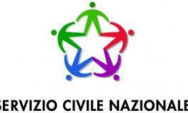Approvate le graduatorie definitive  dei progetti di Servizio Civile Nazionale