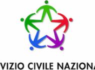 SERVIZIO CIVILE UNIVERSALE, CON AICS GUIDA ALLE NOVITA'