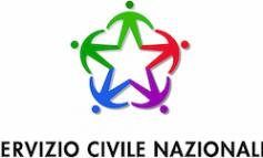 SERVIZIO CIVILE, L'INCONTRO DI PAPA FRANCESCO CON I GIOVANI VOLONTARI
