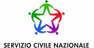 SERVIZIO CIVILE, ECCO I PROGETTI AICS: ATTENZIONE A STORIA E SPORT E DISABILITA'