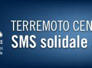 TERREMOTO IN CENTRO ITALIA, PRESIDENTE MOLEA: AICS AL FIANCO DEI SUPERSTITI, NON LASCIAMOLI SOLI
