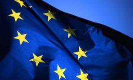 STOP ALLE DISCRIMINAZIONI SESSUALI, AICS IN EUROPA PER PROMUOVERE LO SPORT PER TUTTI