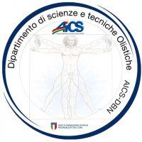 Dipartimento di scienze e tecniche olistiche