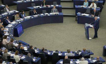 POLITICHE GIOVANILI: ISTITUITO IL CORPO EUROPEO DI SOLIDARIETÀ