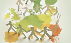 GIUSTIZIA SOCIALE, GIOVANI I PIÙ PENALIZZATI IN EUROPA