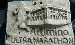 ARTIMINO ULTRAMARATHON: CON AICS IL PIU' GRANDE CIRCUITO D'ITALIA DI ULTRAURBAN TRAIL