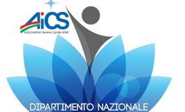 DISCIPLINE OLISTICHE, CONVENZIONE TRA AICS ED ERBA SACRA