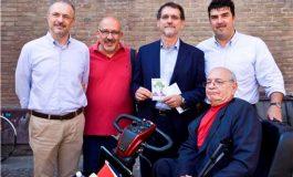 ADDIO A FRANCO PIRO, IL SOCIALISTA PADRE DELLA LEGGE SULLA DISABILITA'