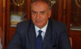 VIAGGIO TRA I COMITATI AICS: LA SICILIA, TRA PROGRAMMI E PROSPETTIVE