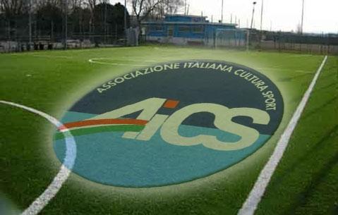 FINALSCORE, CON AICS IL FOOTBALL MANAGEMENT DI NUOVO LIVELLO