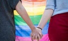 LGBT, STOP ALLE VIOLENZE IN CECENIA: ITALIA INTERVENGA