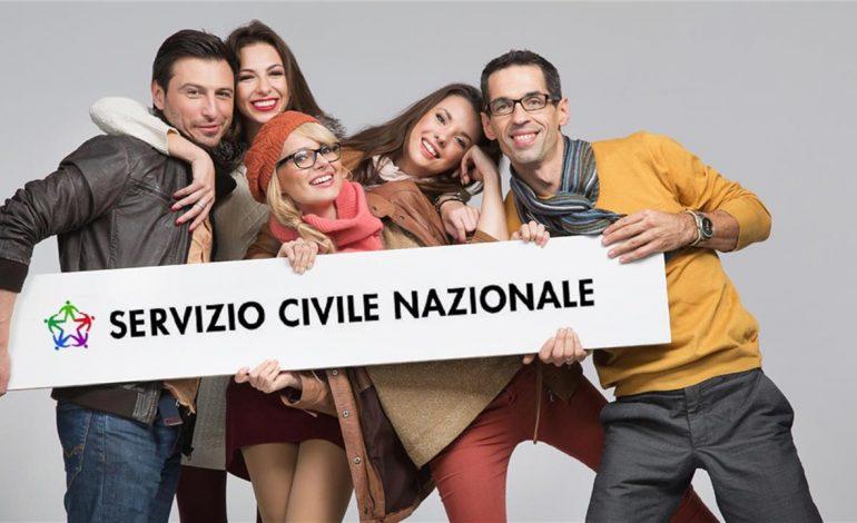 SERVIZIO CIVILE, PUBBLICATO IL BANDO NAZIONALE: TEMPO FINO AL 26/6 PER FARLO CON AICS