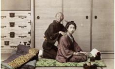 DISCIPLINE OLISTICHE, LO SHIATSU: PAROLA ALL'ESPERTO