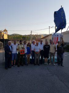 MESSINA, CONCLUSA LA MANIFESTAZIONE GIOCO IN PIAZZA @ Messina | Messina | Sicilia | Italia