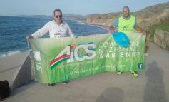 AMBIENTE, IN SARDEGNA IL PRIMO WINDSURF WAVESAILING TOUR AICS