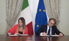 LOTTA ALL'EMARGINAZIONE CON LO SPORT, STANZIATI 1,8 MILIONI DI EURO