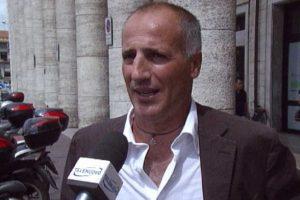 PADOVA, IL PRESIDENTE TRIFILETTI INCONTRA L' ASSESSORE ALLO SPORT @ Padova | Padova | Veneto | Italia