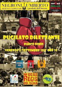 BOLOGNA, BOXE REGIS: Pugilato Dilettanti @ Bologna | Bologna | Emilia-Romagna | Italia