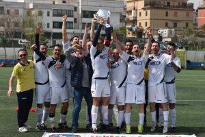ROMA, VII AICS Roma Cup e XXIII Trofeo del Petrolio @ Roma | Roma | Lazio | Italia
