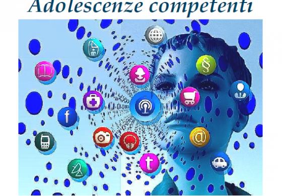 ADOLESCENZE COMPETENTI, CORSO DI FORMAZIONE SUL PROGETTO SOCIALE AICS