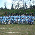 VERONA, CAMPIONATO WINTER LEAGUE VERONA @ Verona | Verona | Veneto | Italia