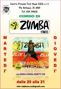 MODENA, CORSO DI ZUMBA @ Modena | Modena | Emilia-Romagna | Italia