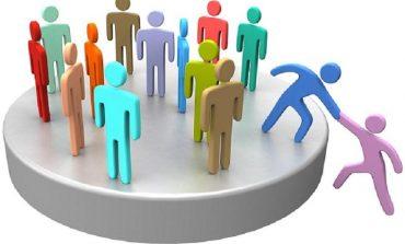 RIFORMA DELLE IMPRESE SOCIALI:  NUOVI VANTAGGI PER IMPRENDITORI,INVESTITORI E CITTADINI